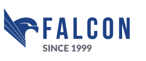 Falcon Pool Construction and Refinishing